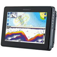 Argonaut M7 Smart Touch Monitor