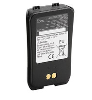 Icom BP285 Battery Pack For M93D