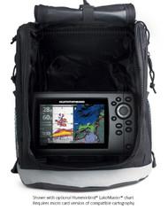 "Humminbird HELIX5 Chirp GPS 5"" Portable Sonar GPS G2"