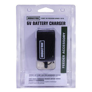 6 Volt Battery Charger - MFA-13211
