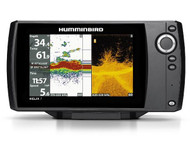 Humminbird HELIX7 Chirp DI Color Fishfinder G2