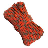 ParaTinder, 30 Foot,  Orange/Gray