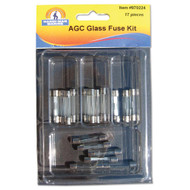 Handi-Man AGC Glass Fuse Kit