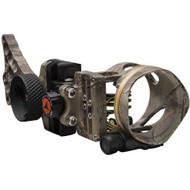 Apex Gear Covert, 4 Pin Light  .019 Sight - Realtree Xtra