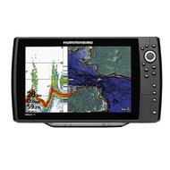 HELIX 12 CHIRP GPS G2N