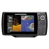 Helix 7 Chirp GPS - DI G2N