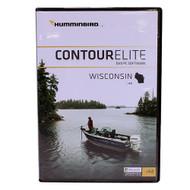 Contour Elite - Wisconsin