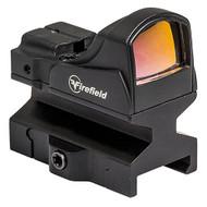 Impact Mini - Reflex Sight