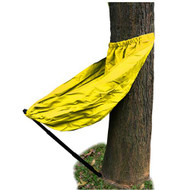 Hammock Chair - Yellow