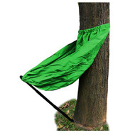 Hammock Chair - Green