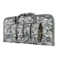 "2960 Series Carbine Case - 36"", Digital Camo"