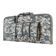 "2960 Series Carbine Case - 28"", Digital Camo"