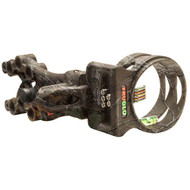 "Carbon XS Xtreme Sight - 5 Light, .019"", Realtree Xtra"