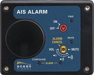 Ocean Signal AIS Alarm Box - 741S-02037