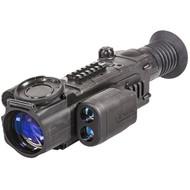 Digisight Riflescope - N960 LRF Digital Night Vision