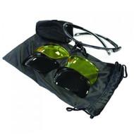 Convert Shooting Glasses 3 Lens Kit