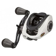 Custom Speed Spool MSB Casting Reel - 7.5:1 Gear Ratio, 10 Bearings, 14 lb Max Drag, Right Hand