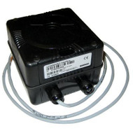 Simrad LFI3000 Interface Box For Linear Feedback