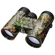 BX-2 Tioga HD Binocular - 8x32mm, Roof Prism, Mossy Oak Obssson