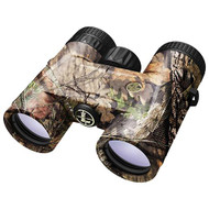 BX-2 Tioga HD Binocular - 10x32mm, Roof Prism, Mossy Oak Break-Up Country