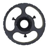 Core Series Side Focus Wheel