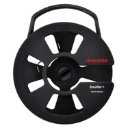 Cam Strap Reel - Only, Per 1