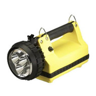 E-Spot - LiteBox Standard System - Yellow