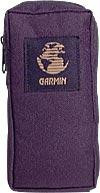 Garmin 010-10117-02 Nylon Case
