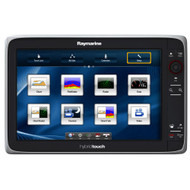 Raymarine e165 15.4 Multifunction Display - *Remanufactured