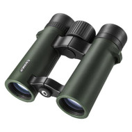 Air View WP Binoculars - 10x34mm, Black
