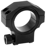 """30mm Low Ruger Style w/1"""" Insert"""