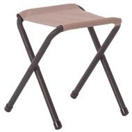 Chair - Rambler II