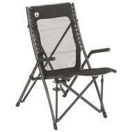 Chair - ComfortSmart Suspension