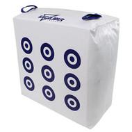 """20"""" x 20"""" x 10"""" Bag Target"""