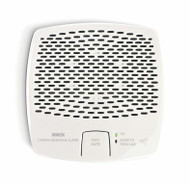 Xintex CMD5-MDO CO Detector 12/24V