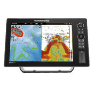 HELIX 12 - CHIRP GPS - 410390-1