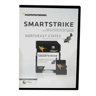 Smart Strike - Northeast States, February 2017