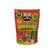 Attractants, Blocks, Minerals, and Supplements - Sweet Apple Intensity