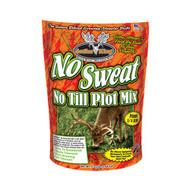 Food Plot Seed - No Sweat