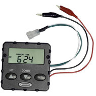 Universal Replacement Digital Timer