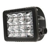 Gxl Led Fixed Mount - Spotlight,Black