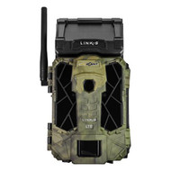 Cellular Series - Link-S, Camouflage