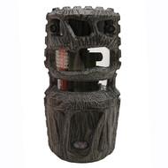 360 Dgree IR Digi Trail Cam - 12 MP, 36 High IR LED, Tru Bark