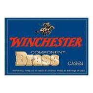 Unprimed Brass - 22-250 Remington, Per 100