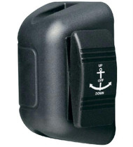 MINN-KOTA 1810150 Remote Switch For Deckhand 40