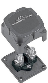 BEP 702-2S Distribution Studs 2 X 3/8""""