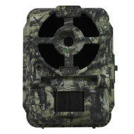16MP Proof Cam 03, Camouflage, Black LED