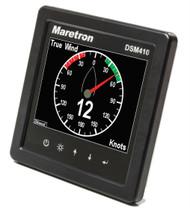 Maretron DSM410 Color Display