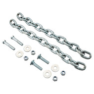 Chain Hanging Set