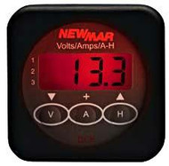 Newmar DCE Digital Energy Monitor 2.5 Inch